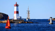 Visit Saint-Pierre et Miquelon Photo Patrick Allain